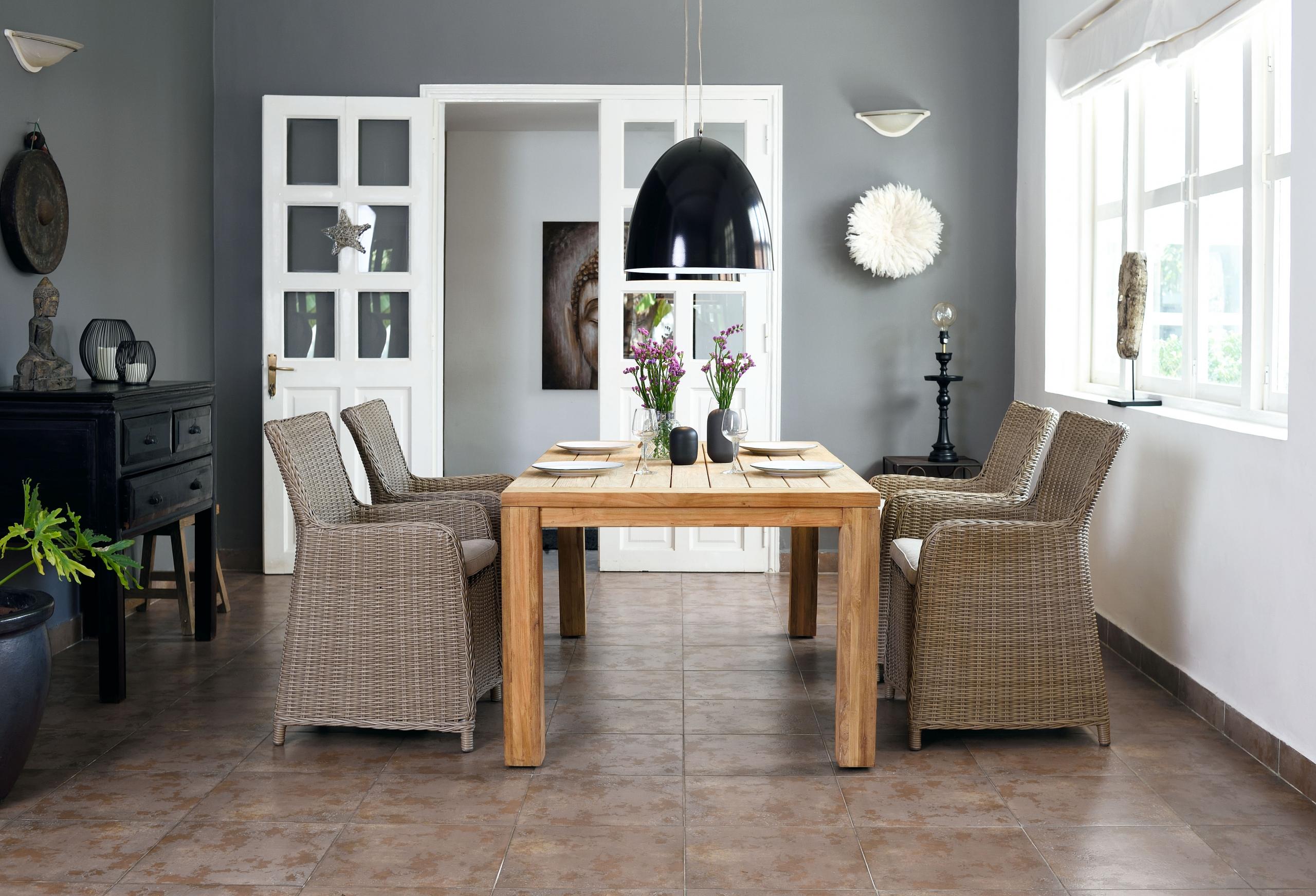 ¿Buscas muebles de terraza en Barcelona?